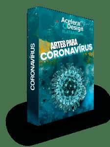 Artes para Coronavírus