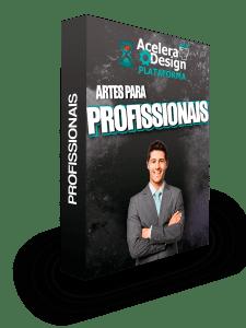 Artes para Profissionais