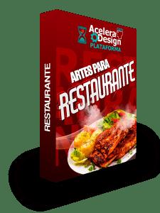 Artes para Restaurante