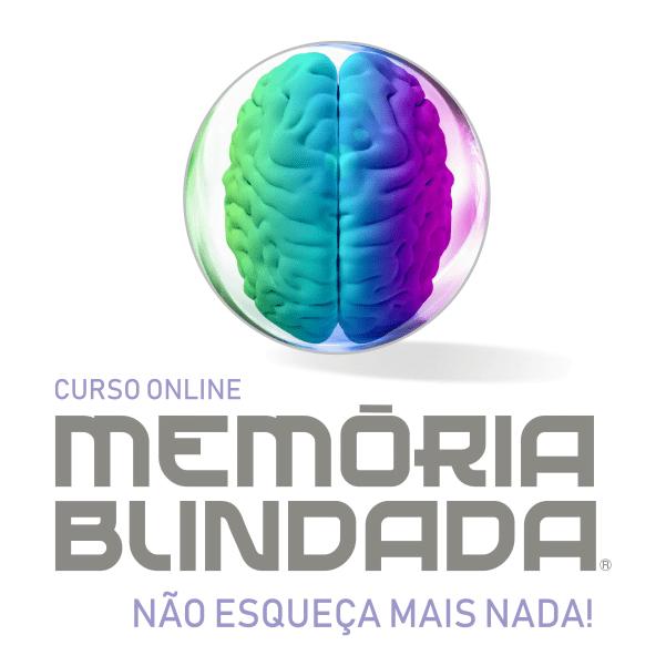 Curso Memória Blindada Renato Alves
