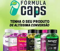 Formulacaps