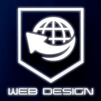 Web Design Pablo Marçal