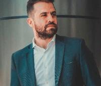 Pablo Marçal