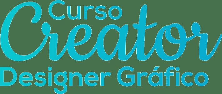 Curso Canva Original - Creator Designer Gráfico