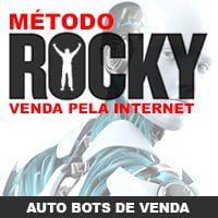 Curso Método Rocky