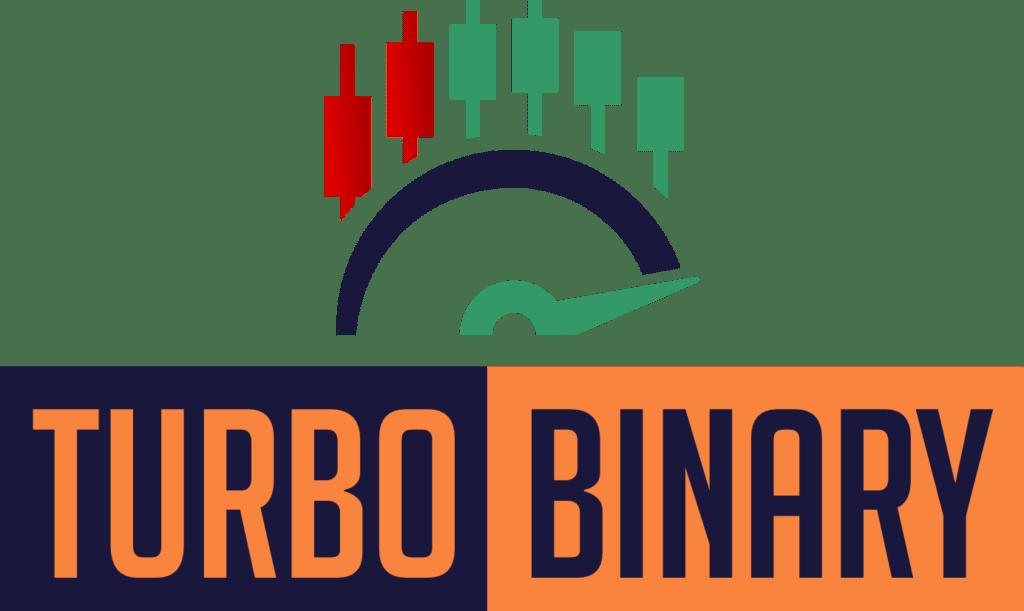 turbo binary download gratis