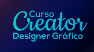 Canva Original - Creator Designer Gráfico