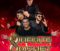 Curso Infinite Money