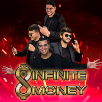 Curso Infinite Money