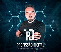 Curso Profissão Digital