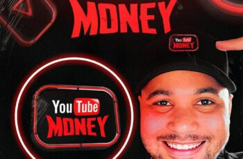 Curso YouTube Money Weriques Guga