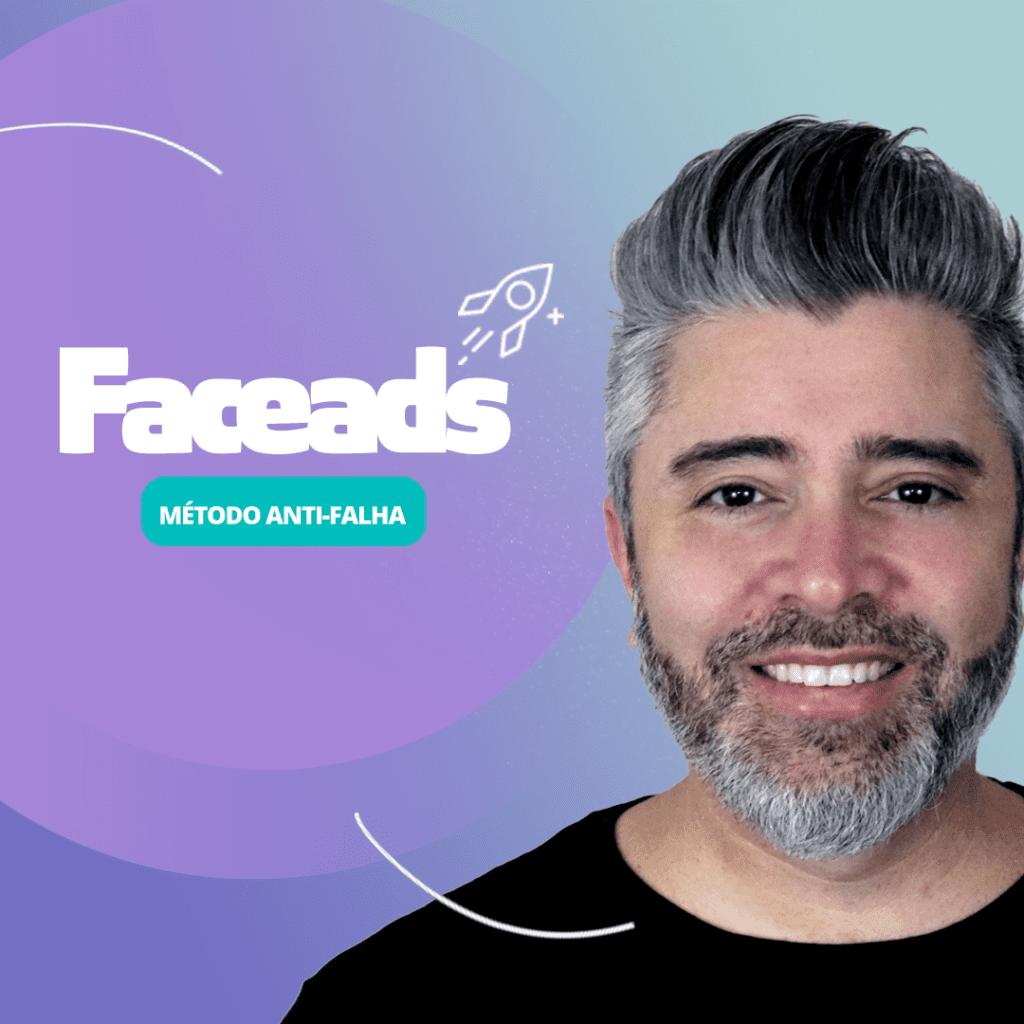 Curso FaceADS - Tráfego Pago