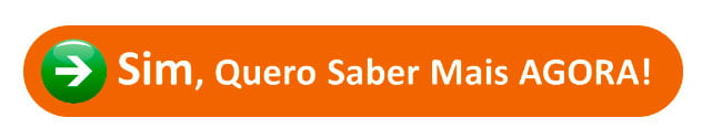 Turbo Binary Curso Fernando Augusto Monetizze