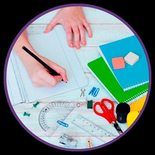 Como Desenvolver a Disciplina e Organização para Estudar
