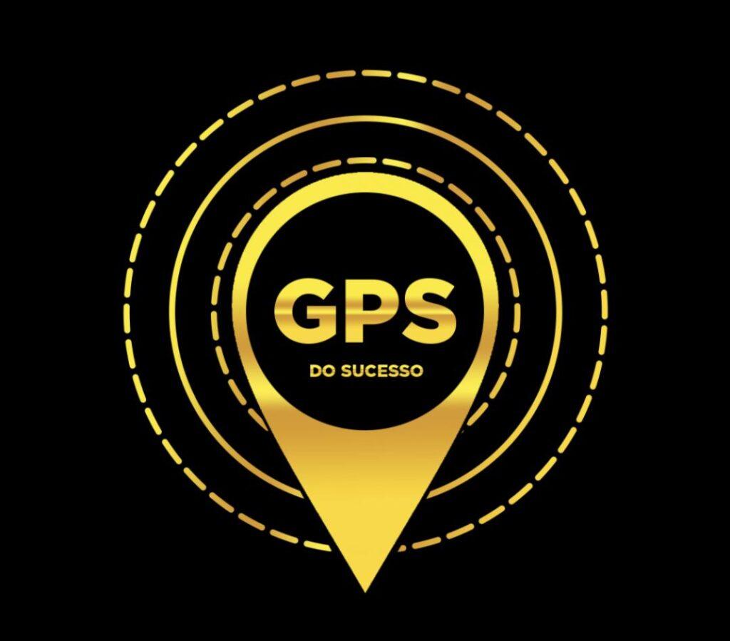 GPS DO SUCESSO