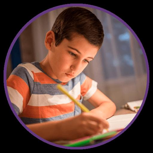Como Estudar e Memorizar todas as matérias