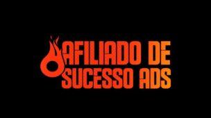 Afiliado de Sucesso ADS preço