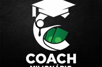 Curso Coach Milionário
