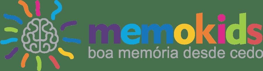 Memokids