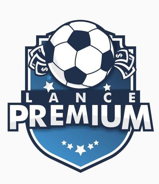 Lance Premium