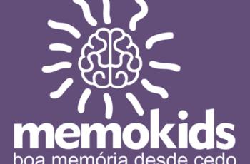 memokisd curso de memorização para estudantes
