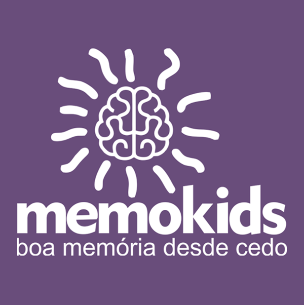 Memokids Curso de Memorização para Estudantes