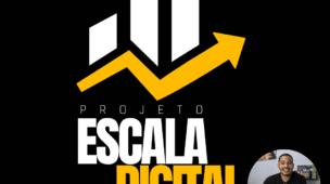 Projeto Escala Digital