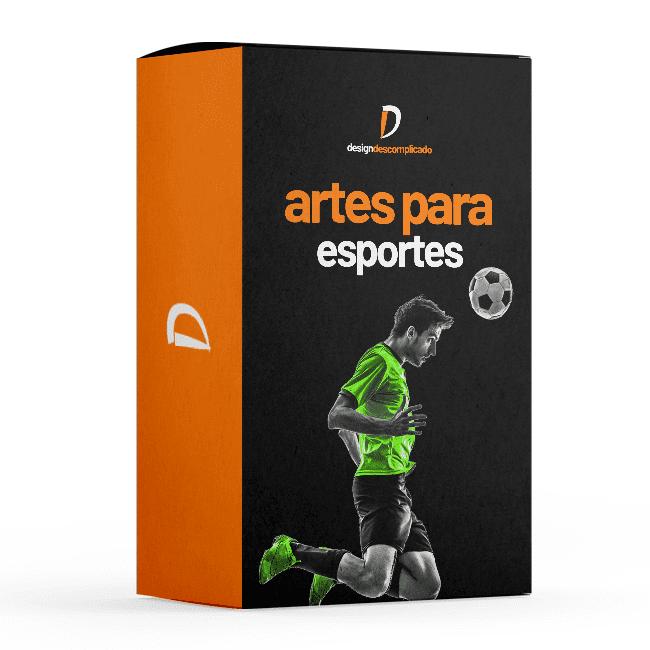 Artes para Esportes