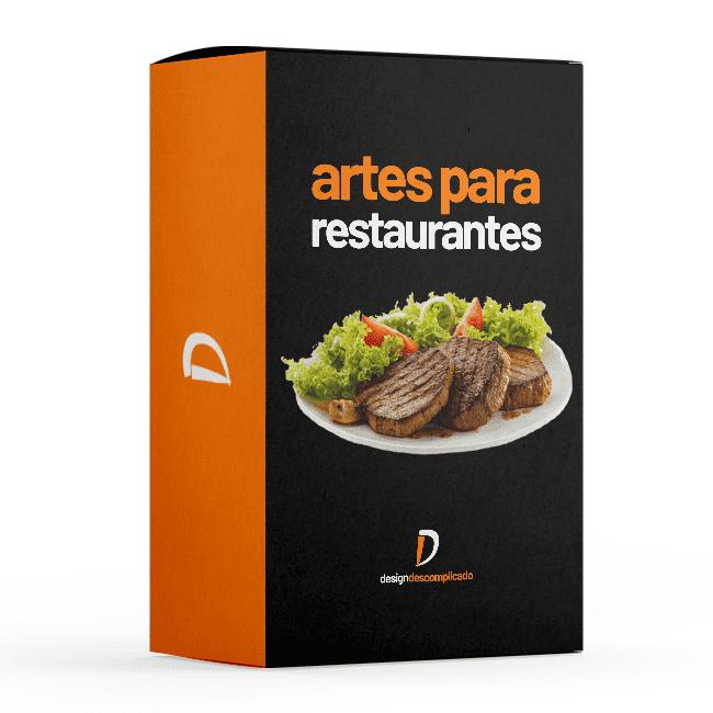 Artes para Restaurantes