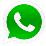 Comunidade Exclusiva no Whatsapp
