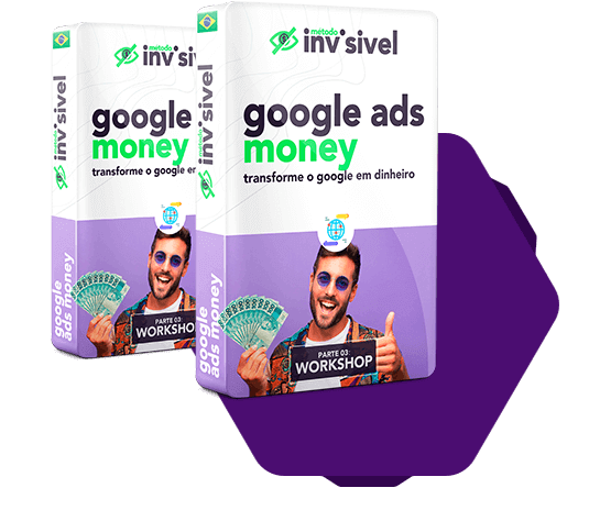 Google Ads Money