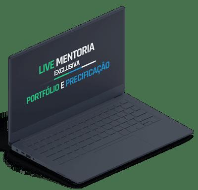 Live Mentoria