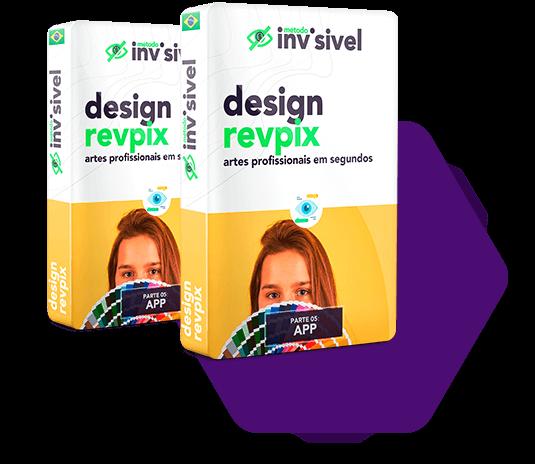 App De Artes Revpix