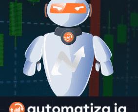 Automatiza IQ