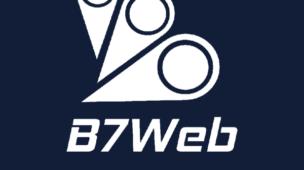 Curso B7Web Programador Fullstack