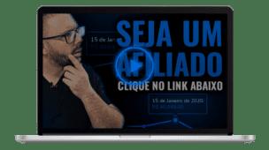 Curso Grátis Alex Vargar Como Ser Afiliado e Vender na Internet com marketing digital