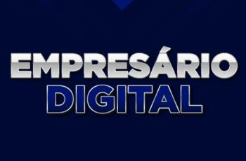 Método Empresário Digital