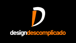 Design Descomplicado