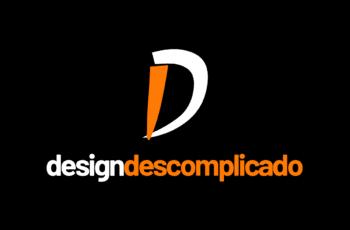 Design Descomplicado