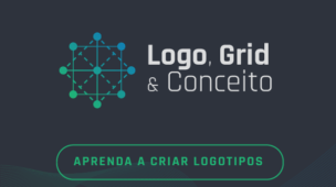 Curso Logo Grid e Conceito - Viana Patricio - Curso Design