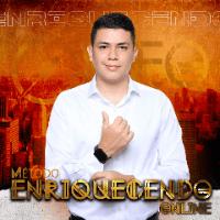Método Enriquecendo Online