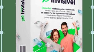 Método Invisível