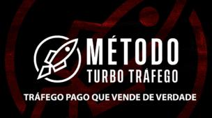 Método Turbo Tráfego