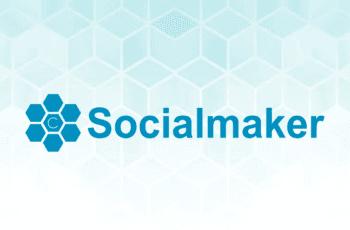Socialmaker - Automação para WhatsApp