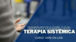 Terapia Sistêmica Breve Familiar Terapia Sistêmica Breve Familiar