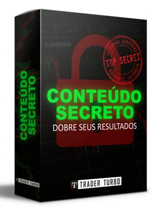CONTEÚDO SECRETO PARA DOBRAR SEUS RESULTADOS