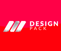 Design Pack Brasil 2021