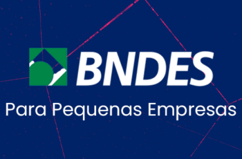 BNDES Pequenas Empresas