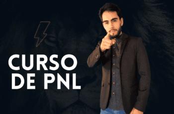 PNL - Reprograme sua mente 2.0
