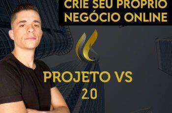 Projeto VS 2.0